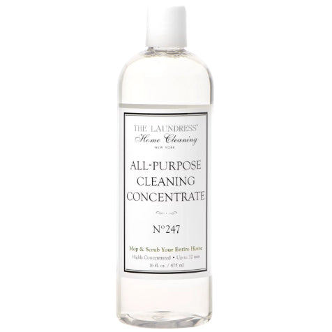 Laundress All-Purpose Cleaning Concentrate– 16oz