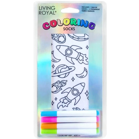 Arcade Classics Space Invaders Handheld Retro Arcade Game