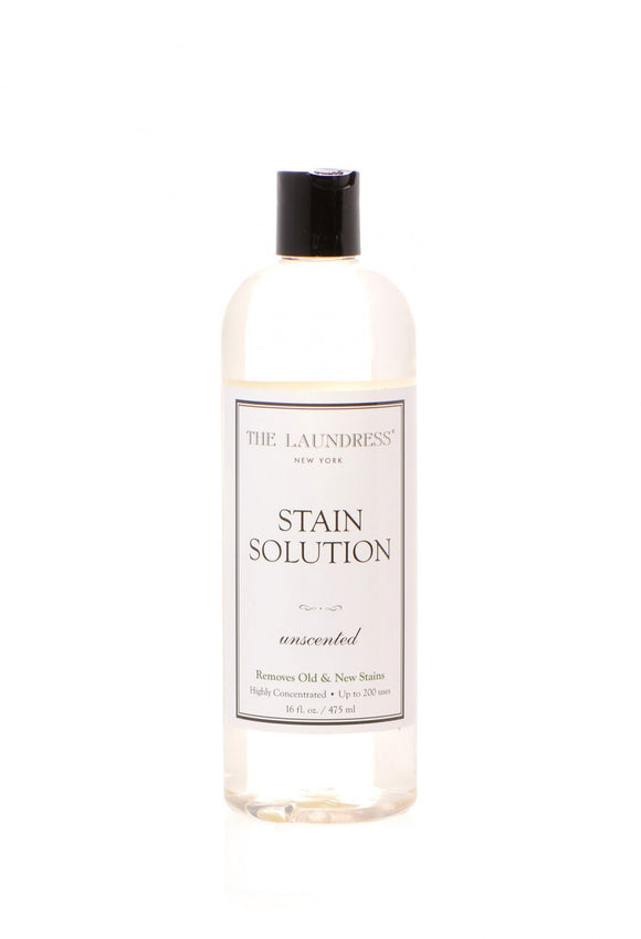 Laundress Stain Solution – 16oz