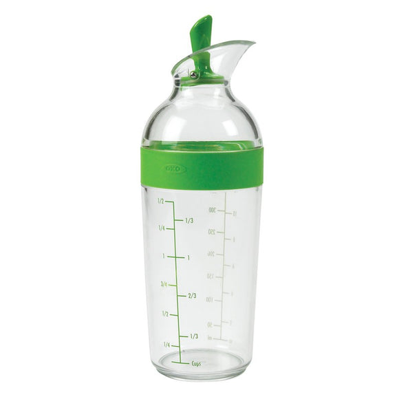 OXO Good Grips Salad Dressing Shaker – Large