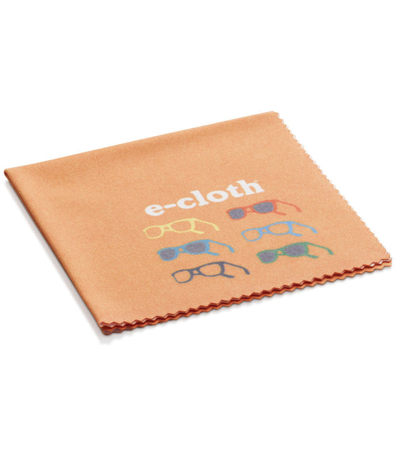 E-Cloth Eyeglasses Cloth