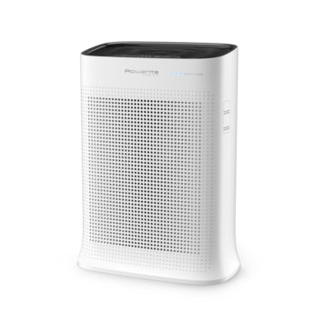 Rowenta PU3040 Air Purifier
