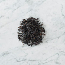 Hong Yun Black Tea