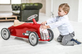 Kids ride on cars for sale