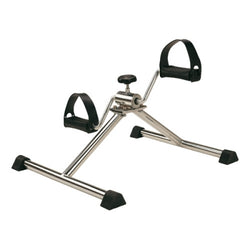 Lumex Pedal Floor Exerciser