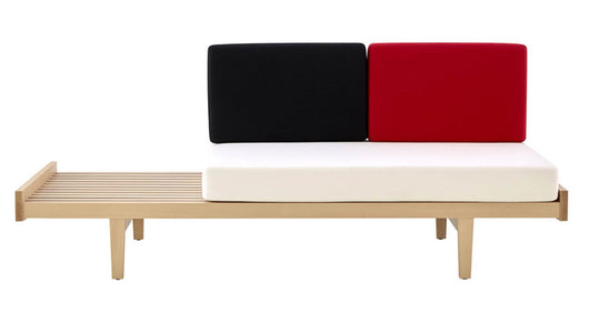 Ligne Roset Daybed Pierre Paulin