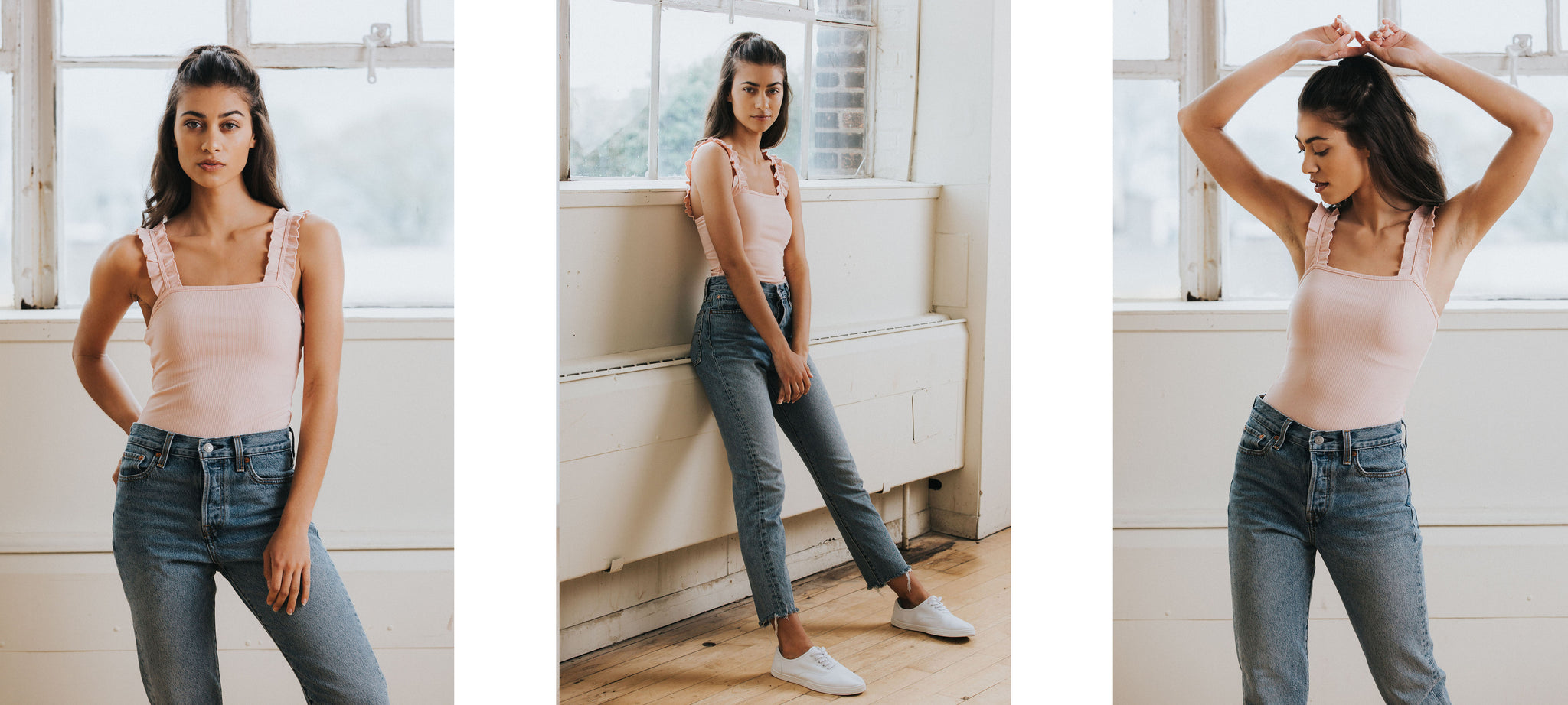Ana Rose nell and rose   women's clothing & fashion