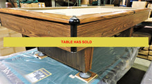 Bargain price used table