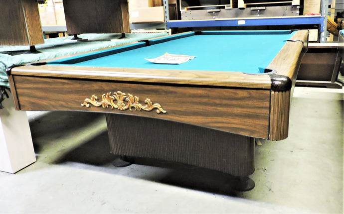 8' Pool Table SALE