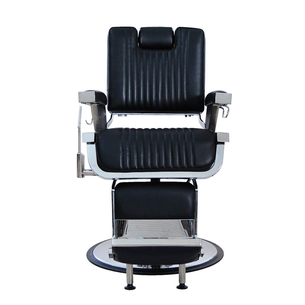 K-Concept Lincoln Barber Chair