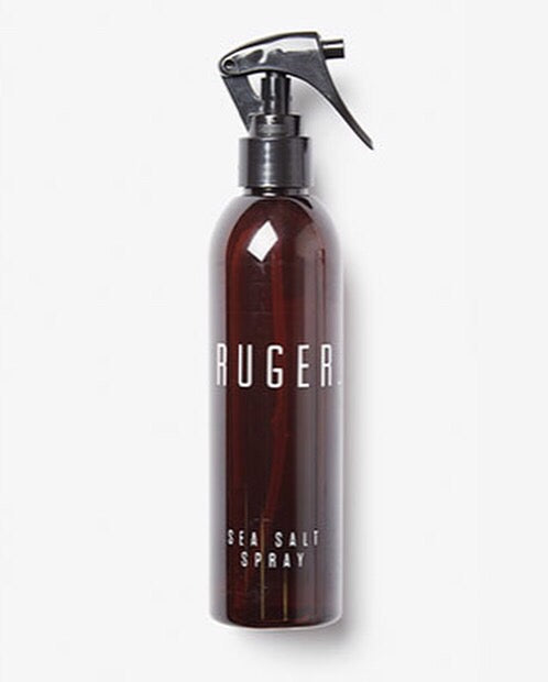 Ruger Sea Salt Spray - 250ml