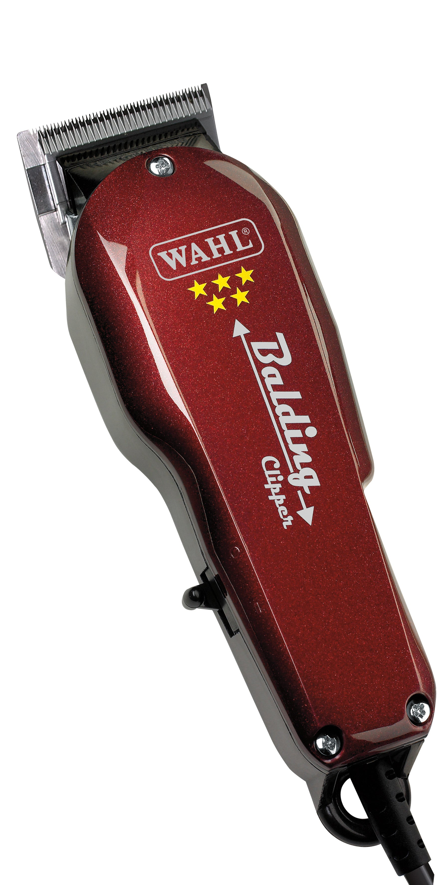 Wahl Balding 5 Star Clipper