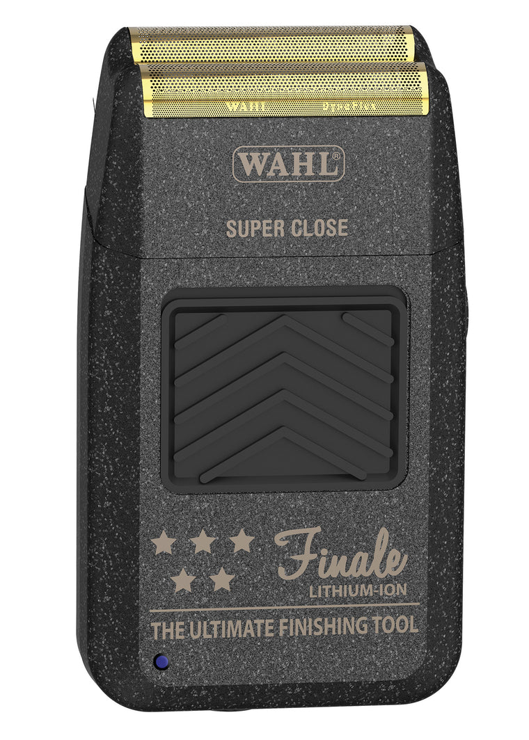 Wahl Finale 5 Star Shaver - Finishing Tool