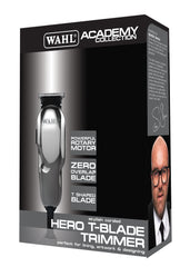 Wahl Academy Hero Trimmer