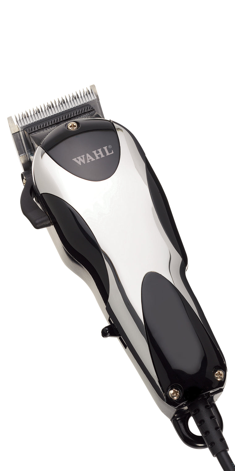 Wahl Academy Mains Clipper