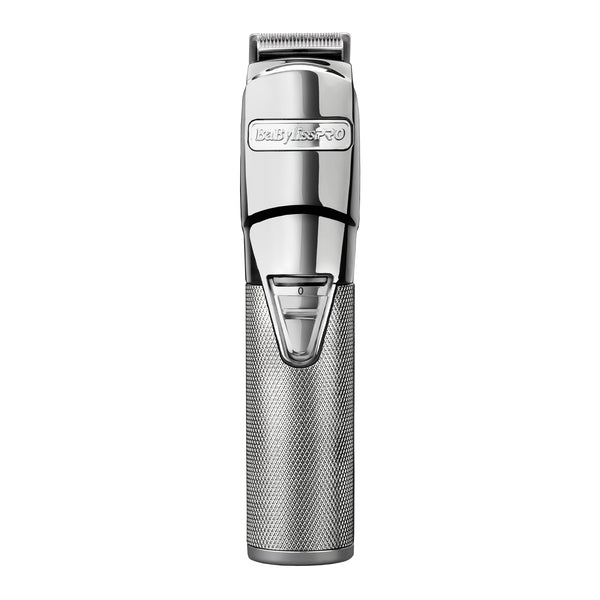Babyliss Pro Super Motor Cordless Trimmer