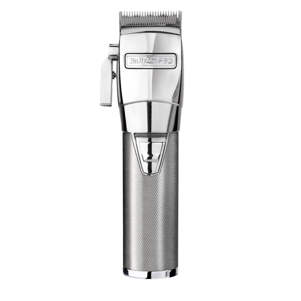 Babyliss Pro Cordless Super Motor Clipper