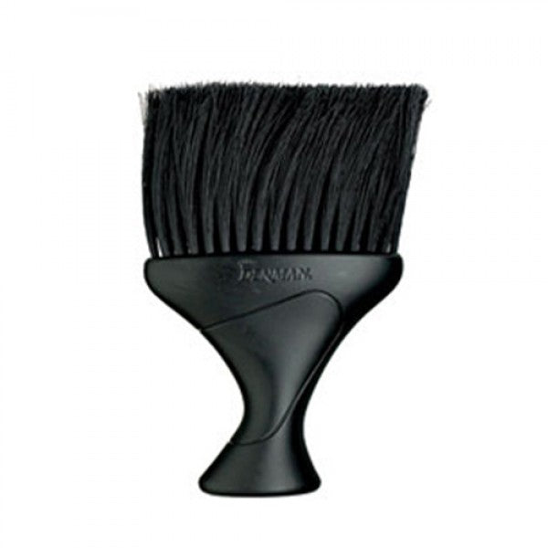 Denman D78 Neck Brush / Duster