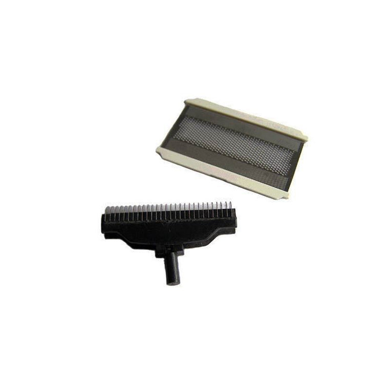 Wahl Mobile Shaver Replacement Foil & Cutter