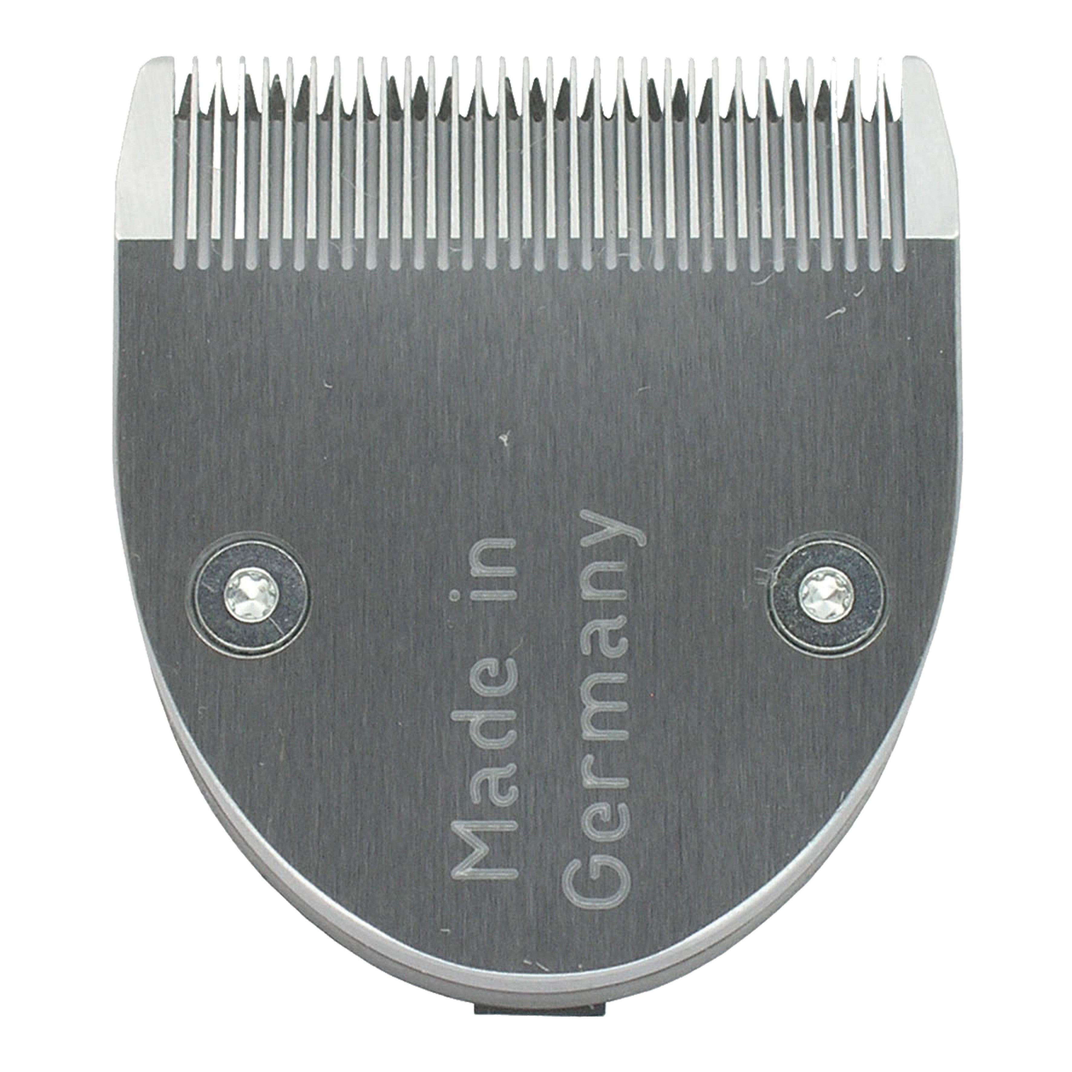 Wahl Bella / Super Trimmer Blade