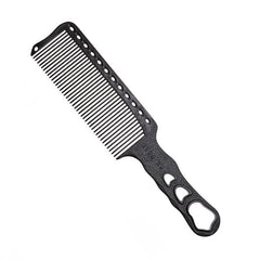 YS Park 282 Japanese Clipper Comb - 240mm