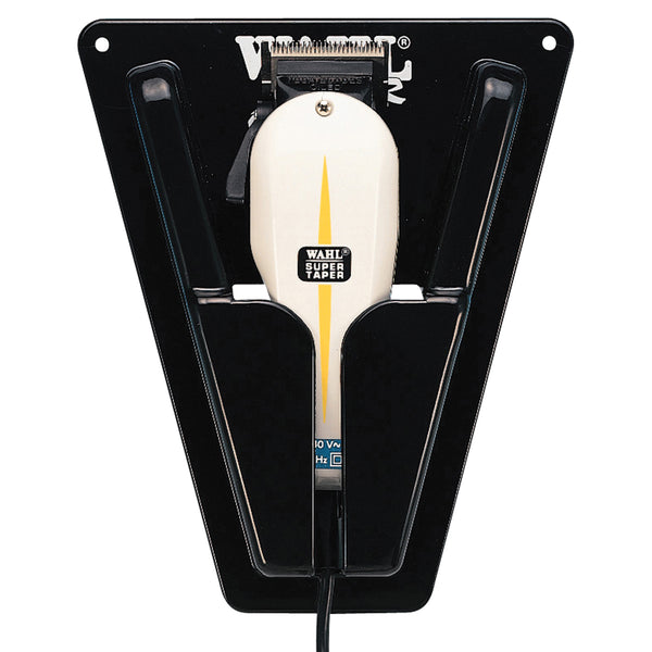 Wahl Clipper Holder