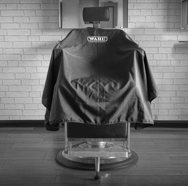 Wahl Professional Barber / Salon Cape