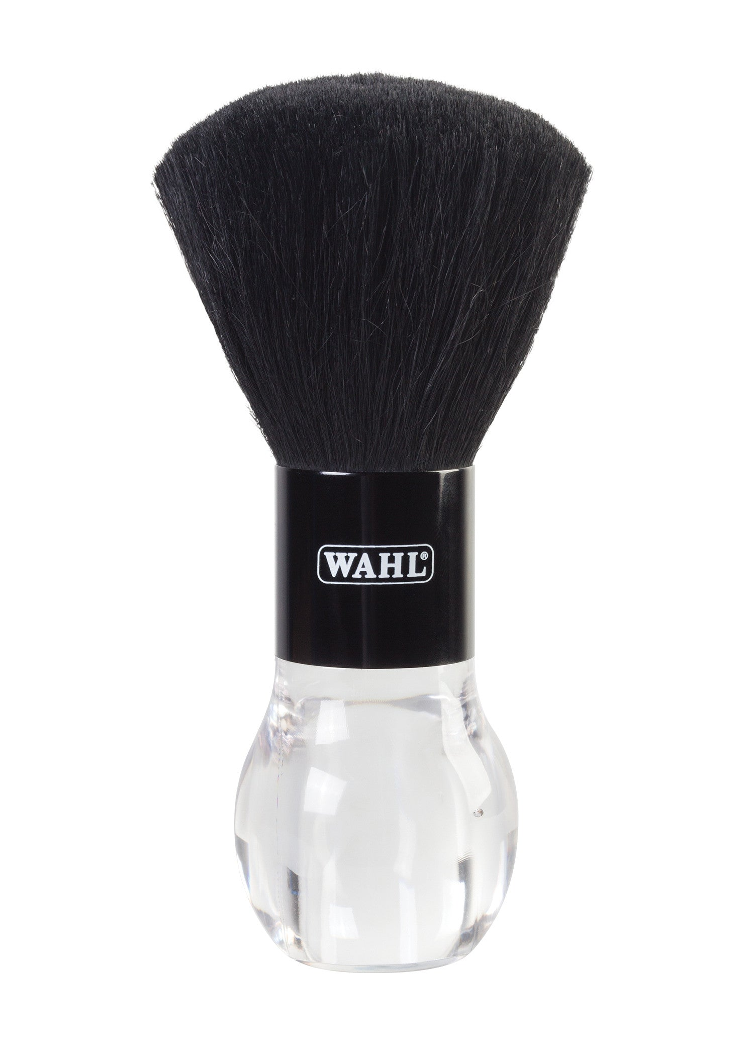Wahl Neck Brush
