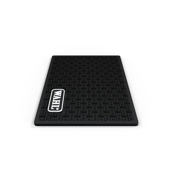Wahl Workstation Tool Mat