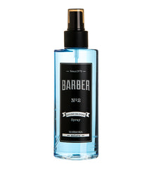 Marmara Barber Eau De Cologne - 250ml Spray Bottle