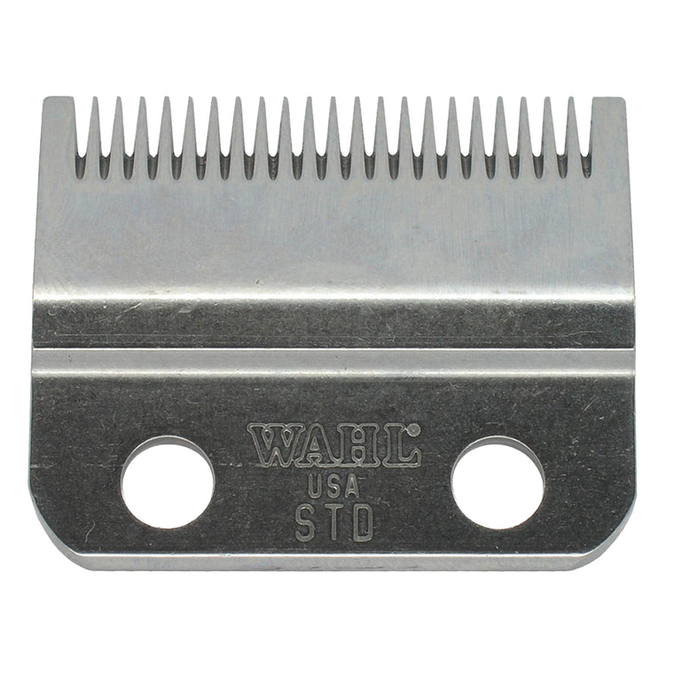 Wahl Magic Clip Blade