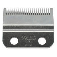 Wahl Cordless Magic Clip Clipper Blade