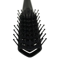 Denman D100T Vent Brush