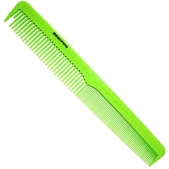 Denman DPC3 Precision Small Cutting Comb