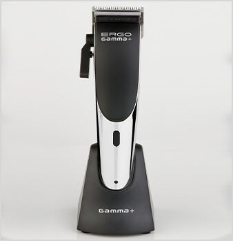 Gamma Absolute Ergo Clipper