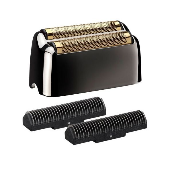 Babyliss Shaver Replacement Foil & Cutters
