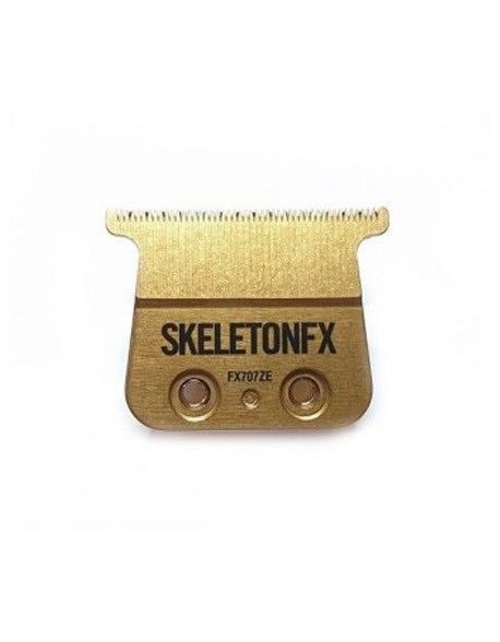 Babyliss Pro Skelton Replacement Blade FX7870 - Gold