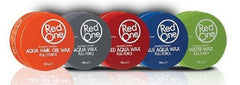 Red One Wax Range 150ml