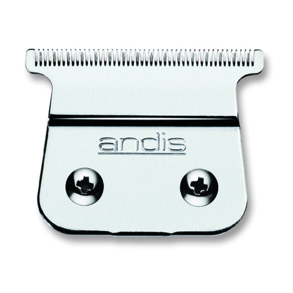 Andis Superliner Blade - Deep Tooth Blade