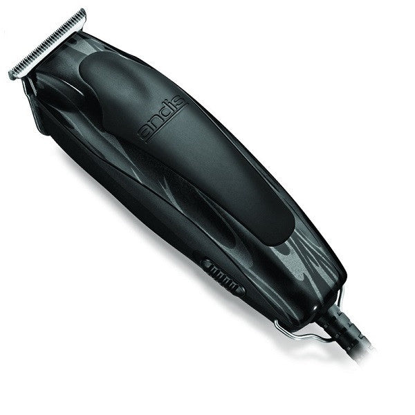 Andis Superliner+ Trimmer & Shave Kit