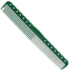 YS Park 334 Japanese Cutting Comb - 185mm