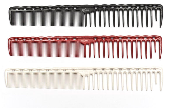YS Park 332 Japanese Cutting Comb