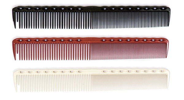 YS Park 336 Japanese Cutting Comb - 189mm