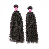 KINKY CURLY 2 BUNDLES DEAL