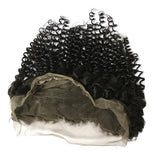 360° LACE FRONTAL - DEEP WAVE