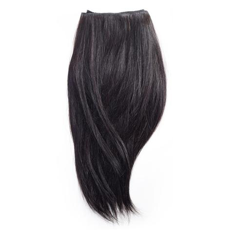 STRAIGHT -EXTENSIONS- BUNDLES