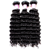 DEEP WAVE -EXTENSIONS- BUNDLES