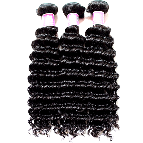9A DEEP WAVE -EXTENSIONS- BUNDLES