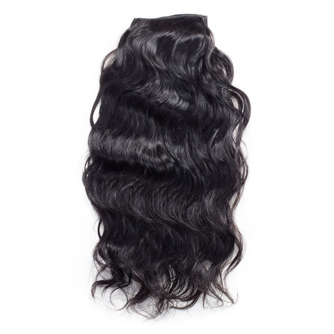 BODY WAVE - EXTENSIONS