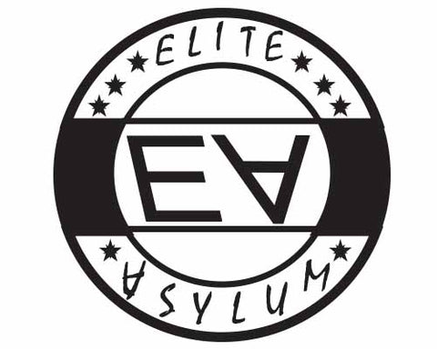 Elite Asylum Clothing